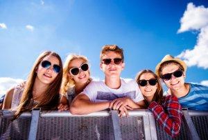Hochbett für Jugendliche - Tipps & Angebote